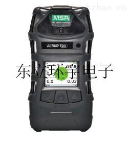 梅思安CH-MSA天鹰 5X多气体检测仪