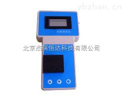 供應現貨HD-302-便攜式溶解氧儀杰瑞水質儀器生產商