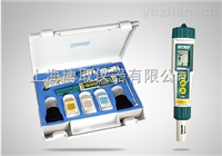 笔式余氯分析仪,济南便携式余氯测试仪