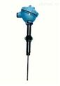 单支铂热电阻 活络管接头式热电阻