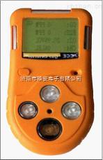 長期供應礦用多種氣體檢測儀GC310