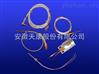 WZP-011S化纤纺机专用热电阻 中国驰名商标产品