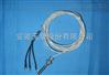WZPM-201轴瓦温度WZPM2-201端面热电阻 中国驰名商标产品