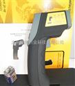 红外测温仪型号:TM-750