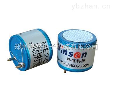 ME2-CO电化学气体传感器