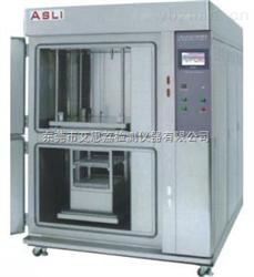 XL-408铝空气电池粉尘试验箱