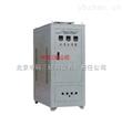 单、三相大功率电动柱式调压器 单、三相大功率电动柱式调压装置