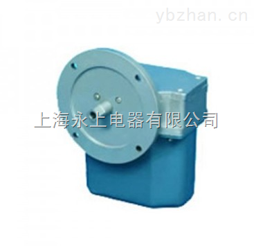 QGX-C起升高度限制器(上海永上起重器厂)