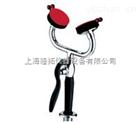 WJH0355A双口洗眼器,WJH0355A台式双口洗眼器厂家