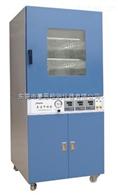 HE-WD-300/400真空干燥箱