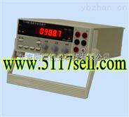 数字电位差计/电子电位差计  型号:TD-YJ108B/2