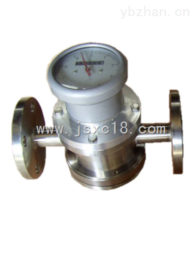 油流量計|橢圓齒輪流量計|容積式流量計