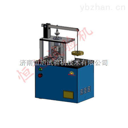 销盘摩擦磨损试验机,销盘式摩擦磨损试验机价格,金属涂层摩擦磨损试验机