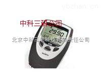 MK02-HB-海拔氣壓計 海拔高度測量儀