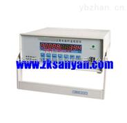 微电脑时温程控仪 微电脑时温程控装置
