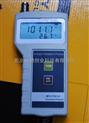 温度显示大气压力计 便携式大气压力计 数字气压计