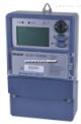 多功能电子式电能表  型号:DTSD-331