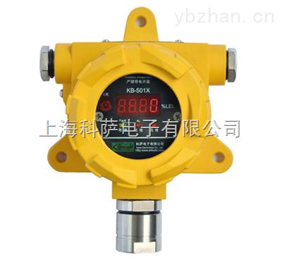 KB-501X-在線氨氣檢測儀