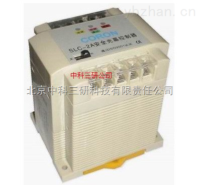 ck液位控制器实物接线图