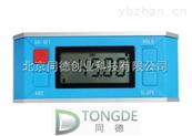 数显倾角仪/数显角度尺 型号: TDR-360
