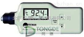 一體式涂層測厚儀/便攜式涂層測厚儀 型號:TM-220
