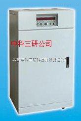 DL04-YT33-大功率變頻電源