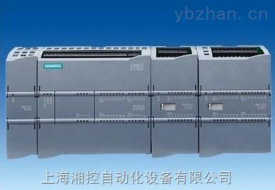 西门子s7-1200 plc代理