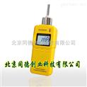 泵吸式氨氣檢測(0-5000ppm)便攜式氨氣測定儀