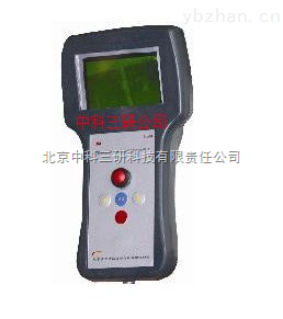 MK64-YRH300-本质安全型红外热成像仪