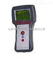 本质安全型红外热成像仪 机电部门本质安全型红外热成像仪