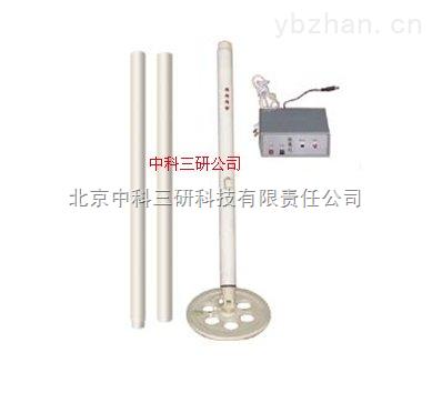YJ46-TCY-錨桿探測儀 探測裝置