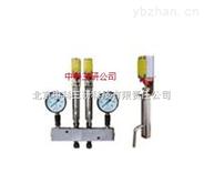 终端式压力控制器(10~40MPa)