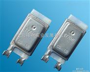 上海祥树国际贸易优势供应Aris系列FD51-F20-20-20-F16