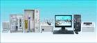 铁精粉分析仪器GB-DN商机