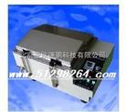 水浴恒温振荡器(回旋式)/回旋水浴振荡器/恒温振荡器/数显恒温振荡器/