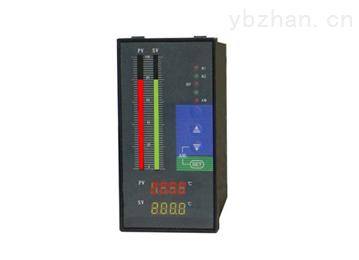 XMGZ/T双回路光柱/数字显示、控制仪表