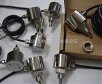 供應深圳市固特利科技GDL高性價比VHS10- 220V不銹鋼熱導式流量開關