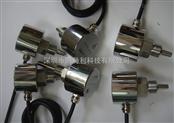 供應深圳市固特利科技GDL高性價比VHS10-SD0J熱式流量開關