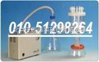 固相萃取裝置/固相萃取裝儀/固相萃取器