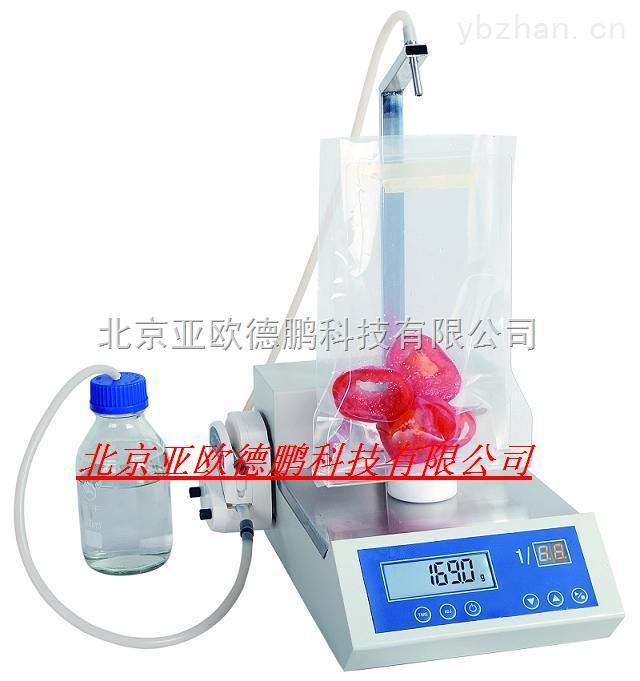DP-HDD-01-比例稀释仪/比例稀释器/稀释仪