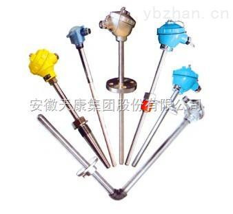 安徽天康集团 WZP-120 WZP-230 WZP-430 WZC-230装配式