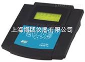 上海實驗室氯離子濃度計廠家,氯離子含量測定儀價格