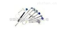安徽天康 WZPKJ-230 PT100 -200~500℃热电偶