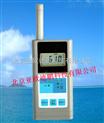 多功能聲級計(多功能噪音計)/多功能聲級儀