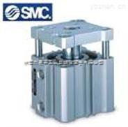 SMC气动元件型号,日本SMC槐荫区热销