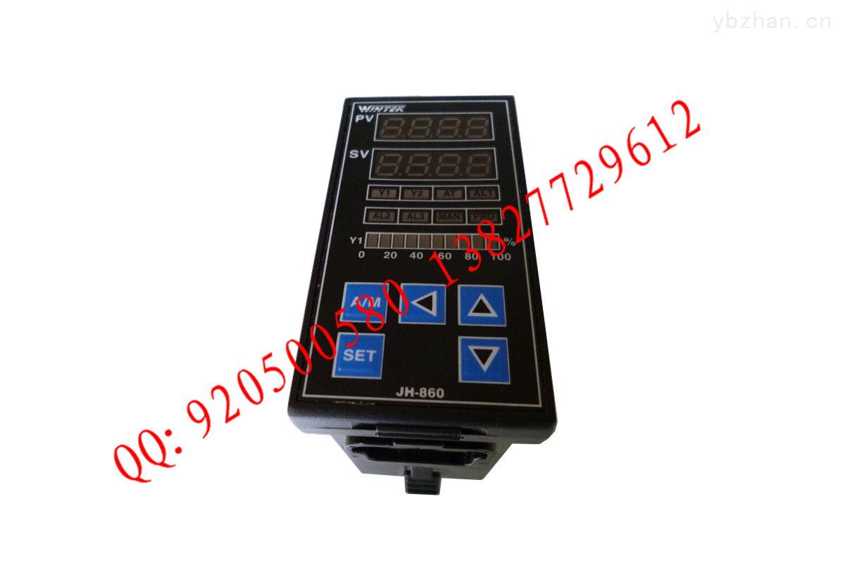 JH860-10100B,JH860-20100B,JH860-30100B