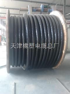 【天津小猫】电缆MCP 煤矿采煤机用电缆