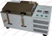 冷凍水浴振蕩器SHA-2A