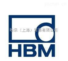 HBMHLC_2_C4_550KG测力传感器-盼乐上海贸易有限公司