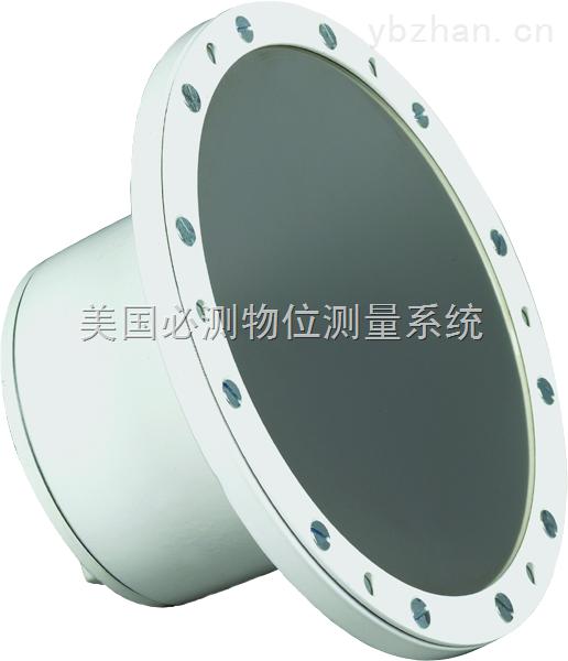 必测 Bin-dicator-膜片物位开关